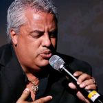Alaba a Dios – Danny Berrios